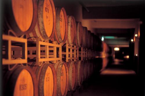 国産の美味しいワインを低価格で楽しめる 塩尻ワイナリーまとめのサムネイル画像