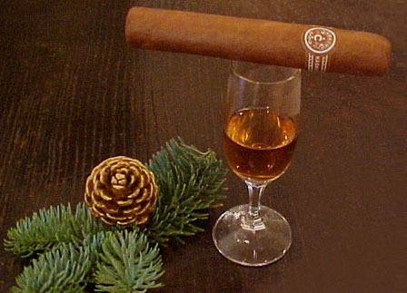 知ってた?ラム酒のおいしさと種類、原料についてまとめてみました。のサムネイル画像