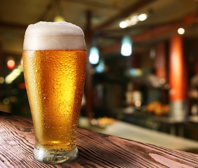 身体に良いの?悪いの?ビールの「プリン体」プリン体って一体なに?のサムネイル画像