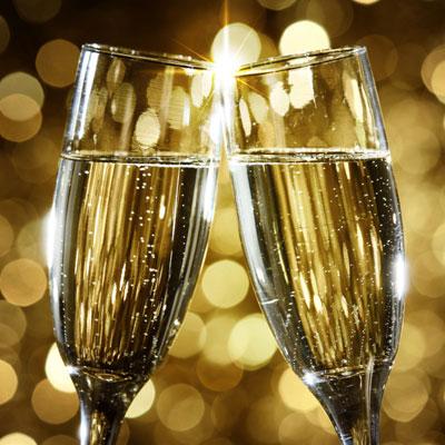 おすすめシャンパンをご紹介!これであなたも優雅なシャンパン通!のサムネイル画像