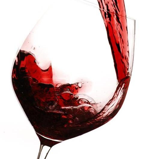 実は安価で買える!激安ワインTOP3【赤・白ワイン別ランキング】のサムネイル画像