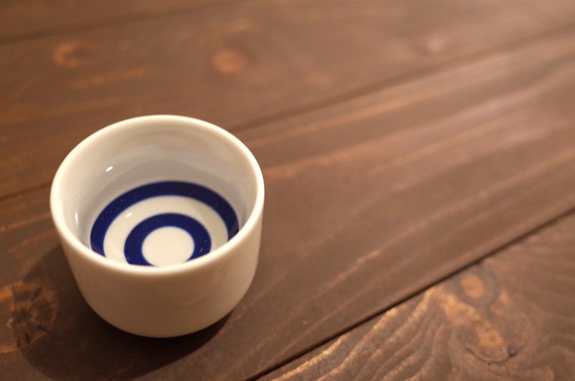 日本酒好きさん1度は行ってみて!池袋でおすすめのお店3選!のサムネイル画像