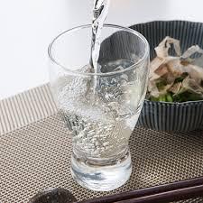 「水」「酵母」「米」が青森県の日本酒をおいしくする秘密!のサムネイル画像