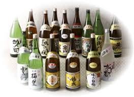米どころ新潟産の日本酒、マズいわけない!新潟の絶品日本酒ご紹介☆のサムネイル画像