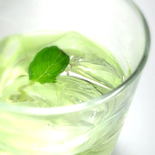 日本酒をもっと楽しもう♪おすすめ日本酒カクテルのレシピ8選まとめのサムネイル画像