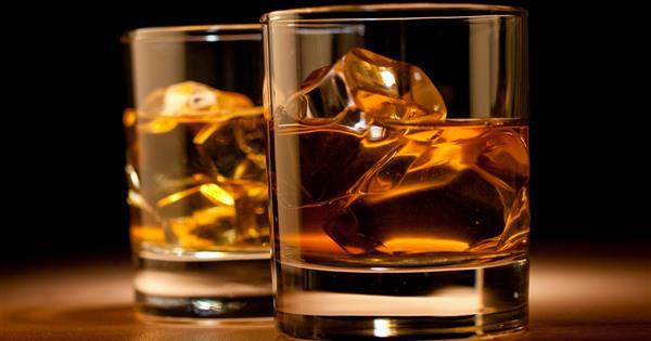 知ってたらかっこいい!ウイスキーの種類と美味しい飲み方についてのサムネイル画像