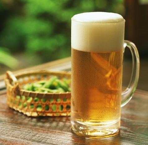ビールのプリン体って何!?プリン体ゼロのビールもご紹介!のサムネイル画像