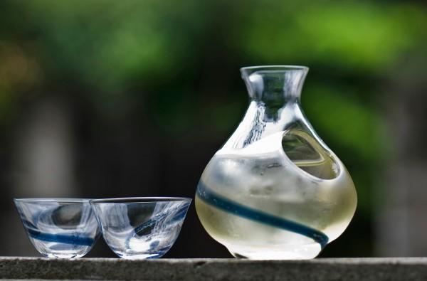 飲兵衛に捧げる福島も日本酒!!今夜も「くぃ」っと楽しんでください。のサムネイル画像