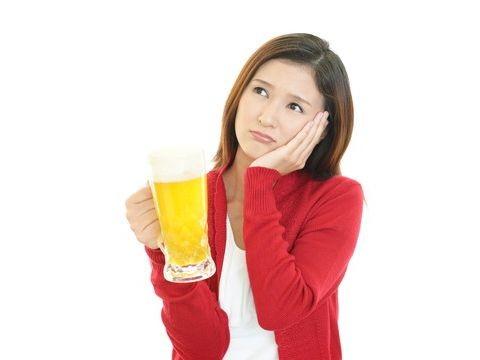 糖質ゼロのビールは太らない?太らないビールの飲み方とは?のサムネイル画像