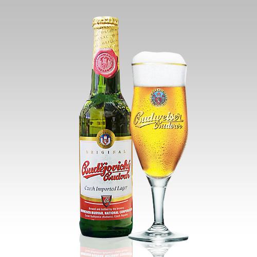 チェコと言えばビール、ビールと言えばチェコ。ビールを深く知ろうのサムネイル画像