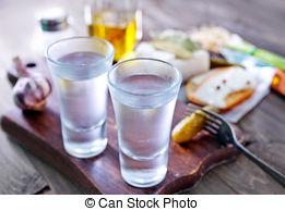 世界中で愛されているなんでも合う美味しいお酒ウォッカ原料とは?!のサムネイル画像