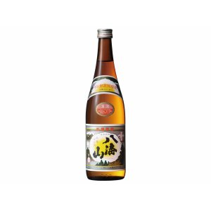 冬の日本酒党を魅了する絶品です、爽やかな香味バランスの八海山。のサムネイル画像