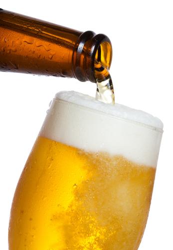 お酒種類は大きく分けると3種類。おなじみのビール/日本酒/ワインのサムネイル画像