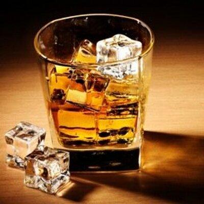 あっ!ウイスキーって太りやすいの?そんなカロリー摂取での不安解決のサムネイル画像