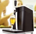 ご自宅でも美味しい生ビールを!家庭用ビアサーバーのご紹介!のサムネイル画像
