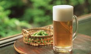痩せたいけど飲みたい!ビールは太る?カロリーは?まとめて紹介!のサムネイル画像