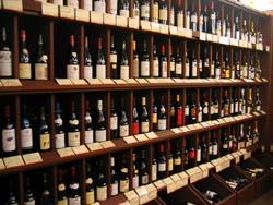 ワインセラーの使い方をマスターして、ワインをより良く保存するのサムネイル画像