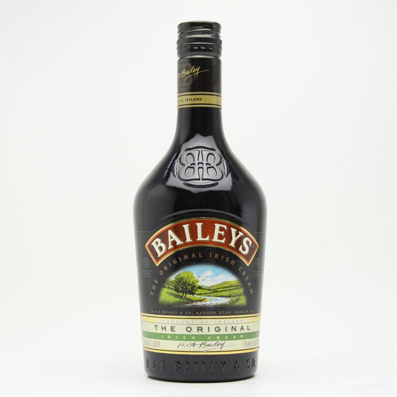ベイリーズって知ってる?甘くて濃厚なベイリーズのカクテル集♡のサムネイル画像