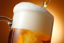 ビールアレルギーなんてあるの?症状と原因を調べてみましょう!のサムネイル画像