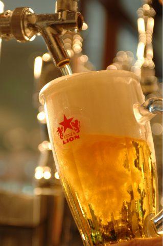 ビールで旅する北海道!北海道のオススメビールをご紹介します♪のサムネイル画像