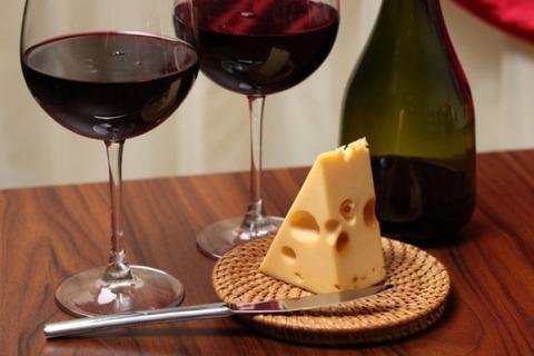 時には嗜好を変えてみませんか?おすすめ甘口赤ワインと楽しみ方。のサムネイル画像