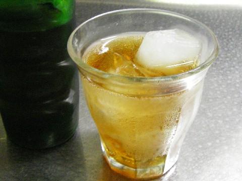 カクテル初心者でも簡単に飲める!?ジンジャーエールのカクテル10選のサムネイル画像