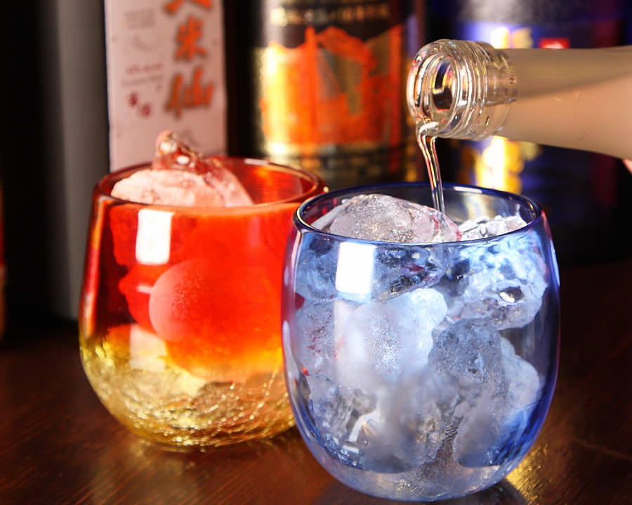 沖縄の誇るこだわりのお酒、泡盛!おすすめの泡盛をまとめました!のサムネイル画像