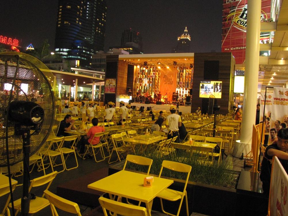 タイのビールあなたはどれくらい知ってる?おすすめ5つをご紹介!のサムネイル画像