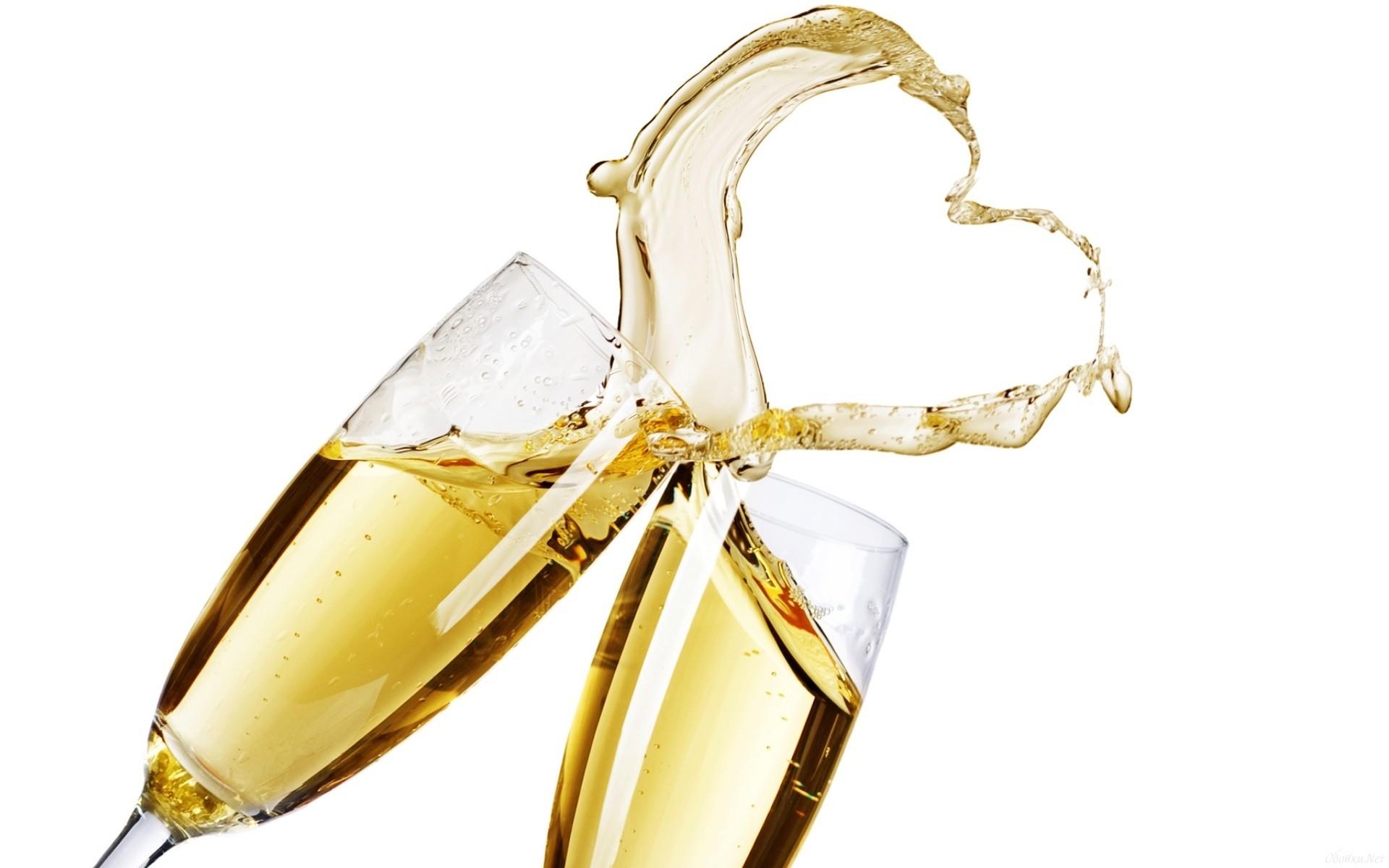 【ペットボトルワイン】安・楽・旨!おすすめのプチプラ白ワインのサムネイル画像