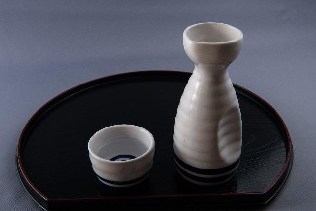 日本酒は太る傾向にあるって本当!?日本酒の太らない飲み方とは?のサムネイル画像