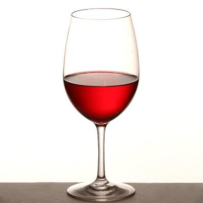 そのまま飲むだけじゃない!! 赤ワインを使った美味しいカクテルのサムネイル画像