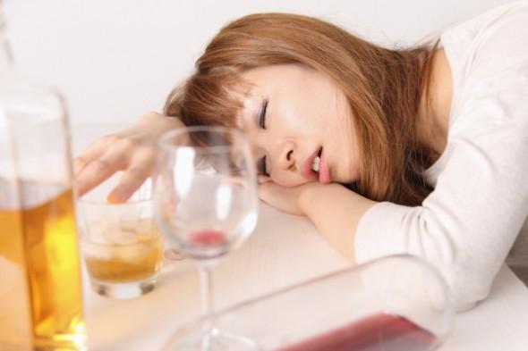 二日酔い対策や予防に!飲む前にも後にも食事に取り入れたい食材3選のサムネイル画像