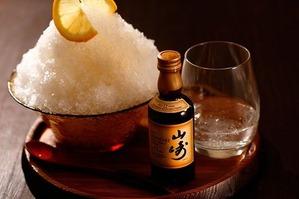 サントリーとウイスキーこの夏飲みたい絶品ウイスキーまとめ!のサムネイル画像