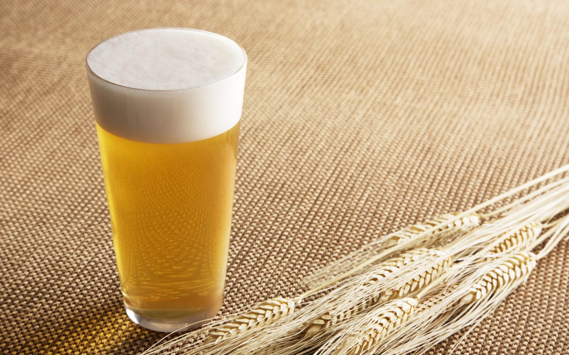 暑さで火照った体をキンキンに冷えた中瓶ビールで冷ましましょう!のサムネイル画像
