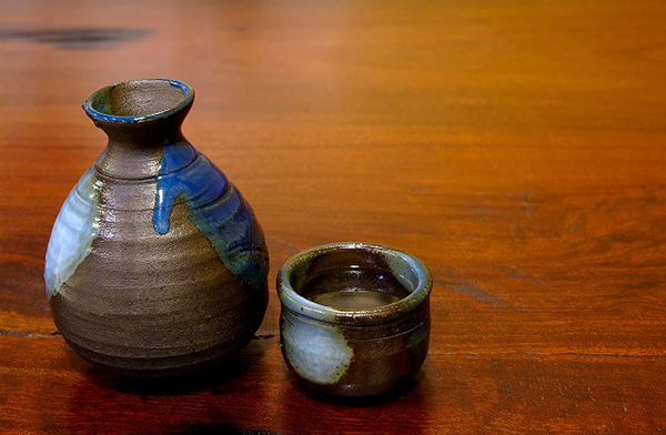 全国的に「有名」な秋田県の日本酒!豊かな環境で生まれた銘酒!のサムネイル画像