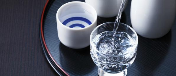 日本酒好きの方必見!日本酒に合うおつまみをご紹介します!のサムネイル画像