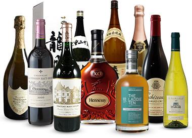 お酒の美味しいおつまみはなにがおすすめなのか?まとめました。のサムネイル画像