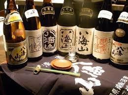米どころ魚沼が自信をもっておすすめする日本酒、八海山の魅力のサムネイル画像
