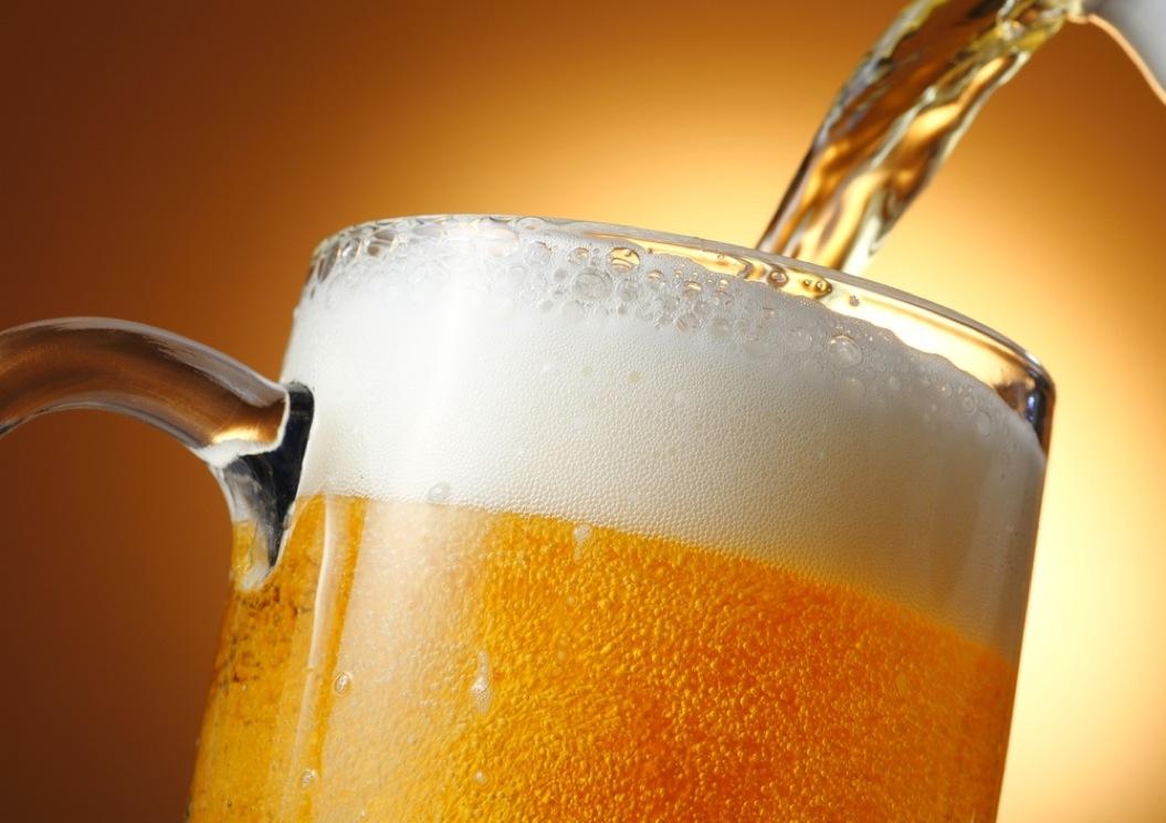 最近流行りの<糖質ゼロ>のビールで美味しく乾杯しませんか?のサムネイル画像