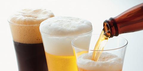 おうちでビアパーティ♪おすすめ地ビールとおつまみレシピまとめのサムネイル画像