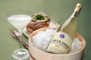 すっごく飲みやす~い♡スパークリング日本酒ってどんなの?のサムネイル画像