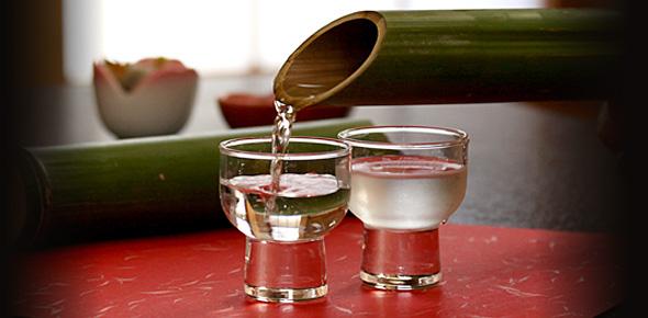 日本酒ビギナーにもおすすめ♪美味しい甘口の日本酒5選まとめのサムネイル画像