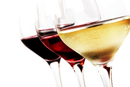 イオンのワイン?イオンで買えるデイリーワインがおすすめ!のサムネイル画像