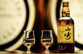 ウイスキーと言えばサントリー!サントリーウイスキーの魅力!のサムネイル画像