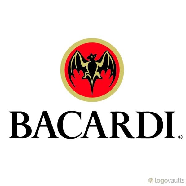 世界No.1のラム酒ブランド、バカルディで作るおすすめカクテル紹介!のサムネイル画像