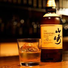 ウイスキーなら山崎!ウイスキー山崎の魅力をご紹介します♪のサムネイル画像