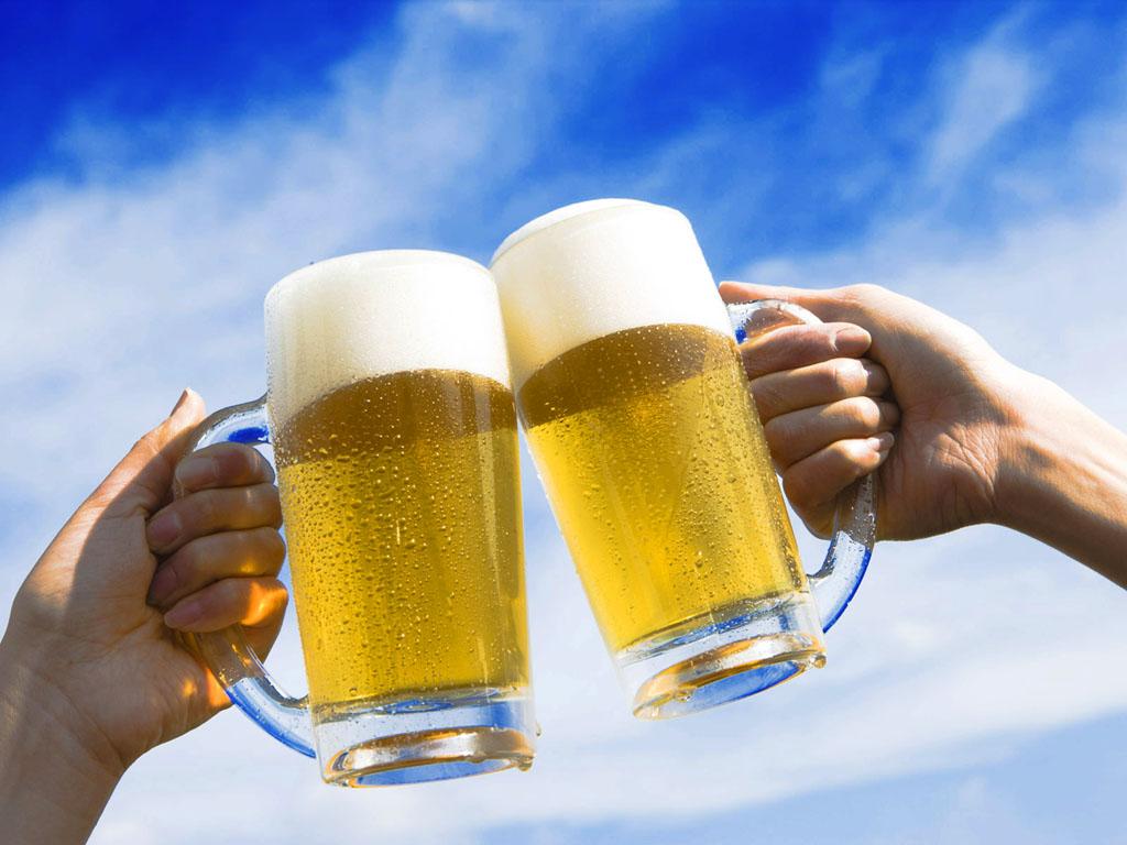 世界を旅して思い知る「やっぱり日本のビールは旨い!」って本当?!のサムネイル画像