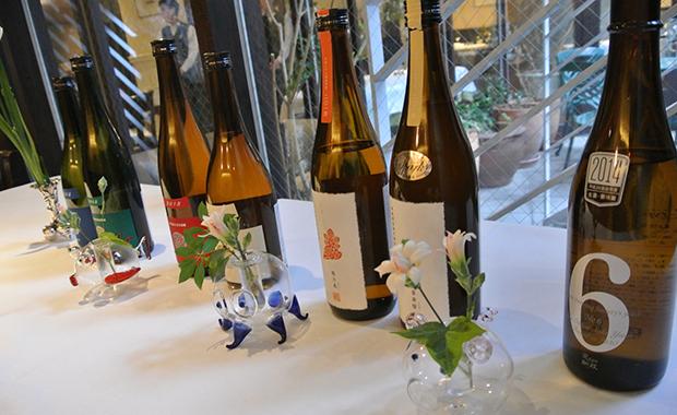 エリートによる日本酒のエリート、あらまさを見たら試してみよのサムネイル画像