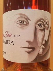 ロゼ色のワインについて、その商品と飲めるお店を紹介しましょうのサムネイル画像