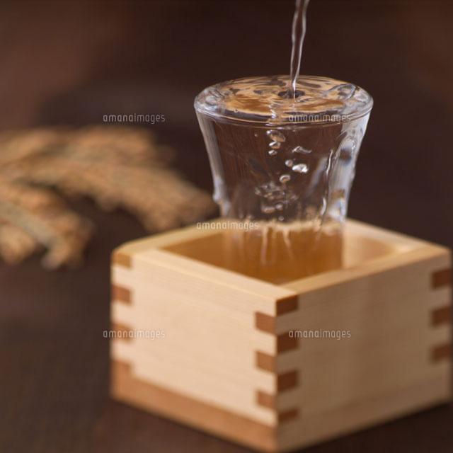 どれを選んだらいい?日本酒好きさん必見!辛口の日本酒まとめのサムネイル画像